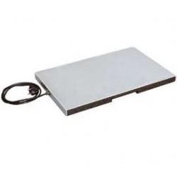Hotplate 230V/250W