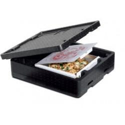 P/9-36 Pizza Box voor 1 pizza