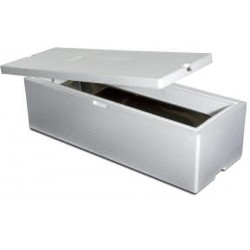 Universele Thermobox Groot