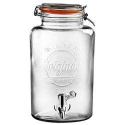 Limotap 8 liter
