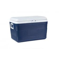 Ice Box Pro - 50 liter