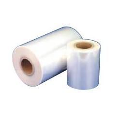 Folie voor CPET/PP 183 mm/200mtr