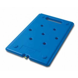 Cooling element 1/1 GN blue