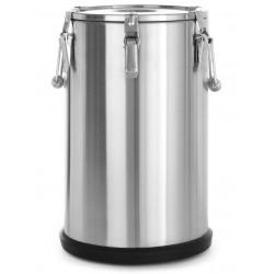 Gamel Hendi 10 liter