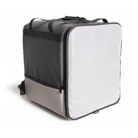Standard Food Backpack