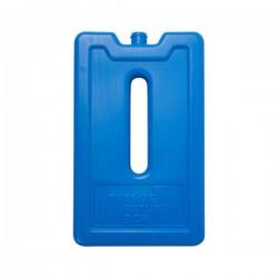 Cooling element Blue 1/4 GN -21°C