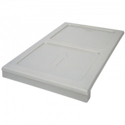 Cambro voedselcontainer UPC400