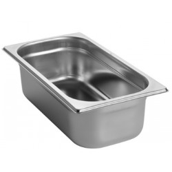 Gastronorm Container 1/3 GN 150 mm