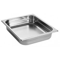 Gastronorm Container 1/3 GN 65 mm