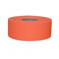 Orange label roll 1 line gun compl. soluble 750/Roll