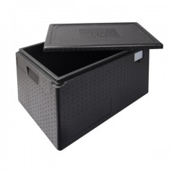 Thermobox 'Fresh' 1/1 EN 33 cm