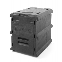 Thermo Catering Box, 100 liter