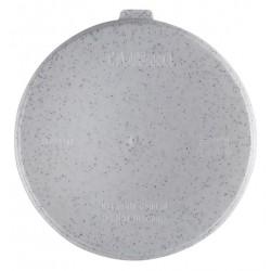 Reusable Cover for Shoreline bowl