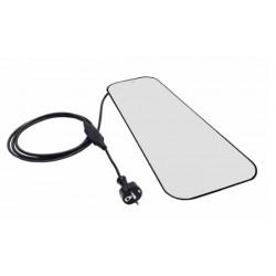 HotPad GN 1/1 230V 100W