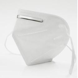 Breathing Masks N95/FFP2 (50 stuks)