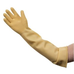 Heavy Duty Cleaning Gloves