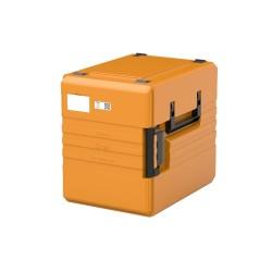 Thermoport 1000K orange