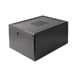 Thermobox 60x40x12 cm