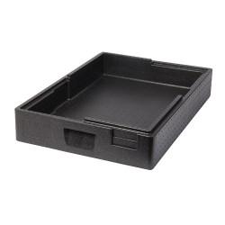Salto thermobox 60/40 8 cm
