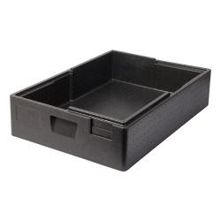 Salto thermobox 60-40 8 cm