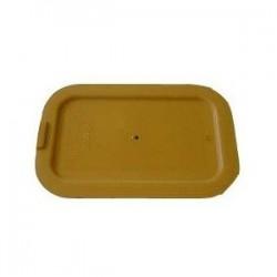 Menut lid waterproof small