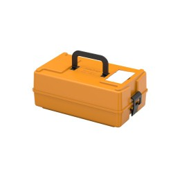 Rieber Thermoport 10 compleet