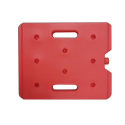 Hot pack 1/2 GN voor thermobox