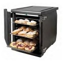 Bakery & Pastry shop thermoboxes