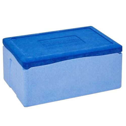 ThermoKuli Boxes