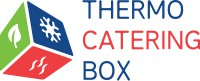Thermo Catering Box